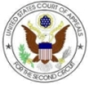 US Court of Appeals, Second Circuit seal.